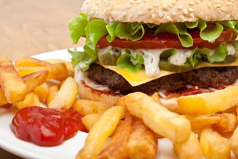big tasty cheeseburger.jpg