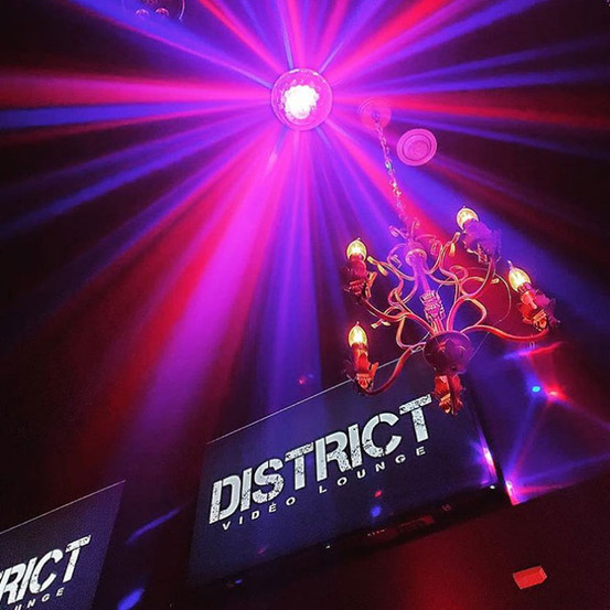 district-005.jpg