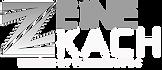 logo-zeinekach-small.png