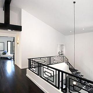 black-white-style-contemporary-home-desi