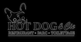 logo-hotdog-noir.png