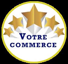 partenaires-rond-votre-comm.png