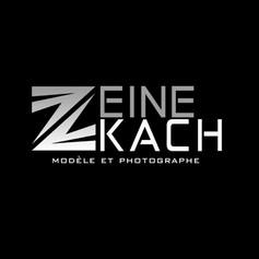 logo-zeinekach.jpg