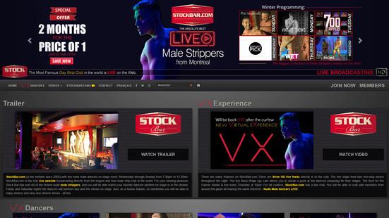 stockbar-001.jpg
