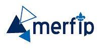 logo-merfip.jpg