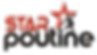 logo-starpoutine.png