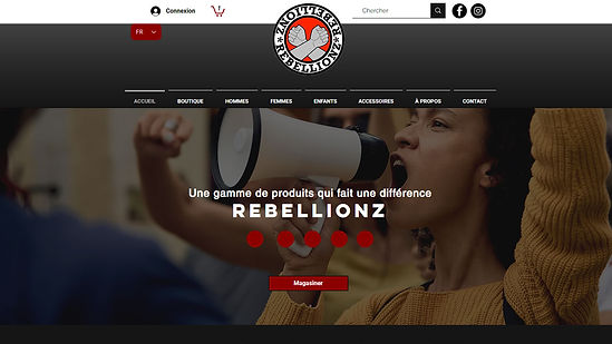 rebellionz-001.jpg