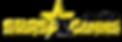 logo-starscanins.png