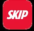 SKIP1.png