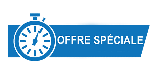 offre-special.png