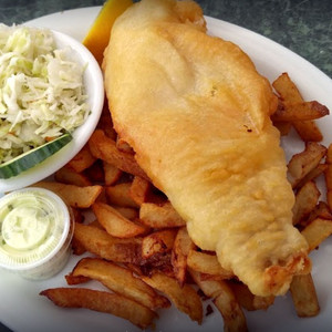 fish&chips-carre.jpg