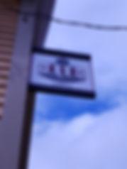 KSA Sign 7.31.jpg