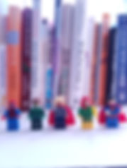 Lego Characters.jpg
