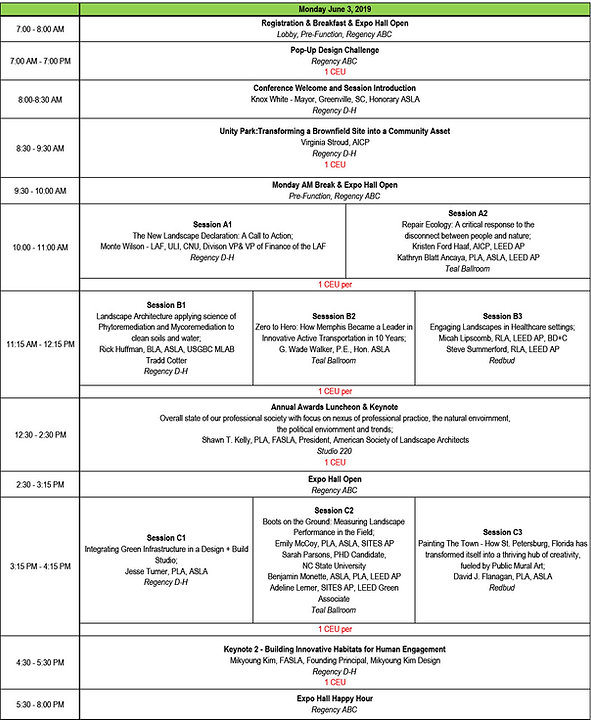 Program-of-Events-with-session-info-6.03