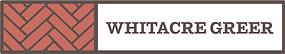 WGD_Logo_Horizontal_Alternate_CMYK.png