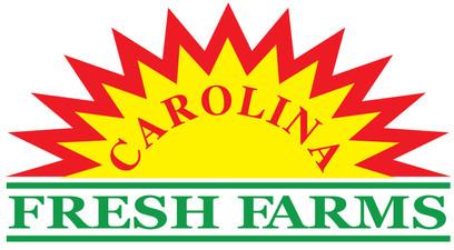 CFF-Logo-Updated.jpg