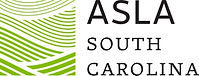 ASLA_South%2525252520Carolina_Green_Blac