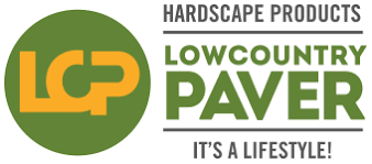 Lowcountry-Paver-logo.png