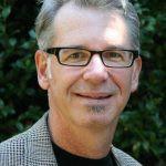Fellow + Honors: David Lycke
