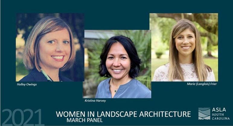 2021 03 SCASLA Women in LA.jpg