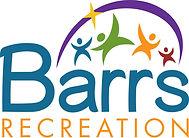 barrs_recreation.jpg