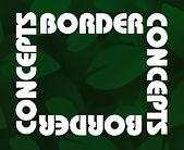 border-concepts-logo.jpg