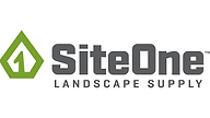 site one - 2.png
