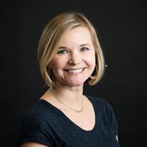 Lowcountry Regional Leader: Mary Martinich