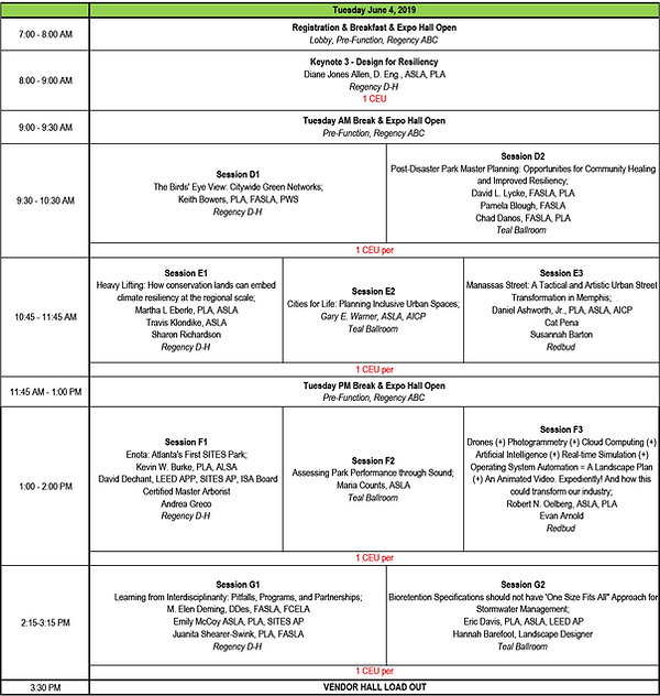 Program-of-Events-with-session-info-6.04