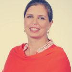 Treasurer: Maria Ghys Drawdy