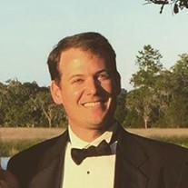 President-Elect: Drew Cheatham