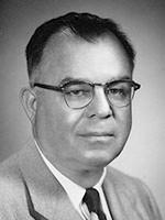 Kenneth Simmons Sr.  FASLA 1953