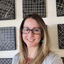 Secretary: Kate Granlund