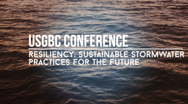 USGBC-Conference-470x260.png