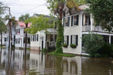Flooding-kris-pic3-300x200.jpg