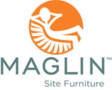 Maglin_Site_Furniture_square.jpg