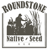 roundstone-logo.png