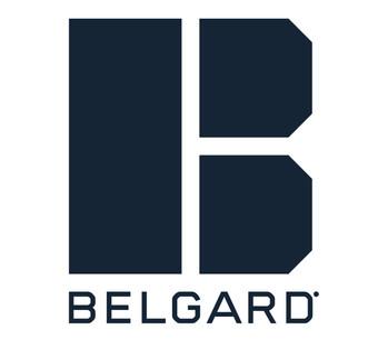 Belgard-Logo-Large-1.jpg