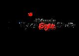 Nyk Style Studio