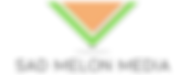 Sad Melon Logo - banner.png