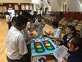 香港進食失調協會「吃出美麗人生」攤位遊戲.jpeg
