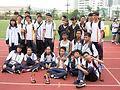 校際田徑比賽(18-19).JPG