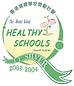 health_Qmark_bgd.png
