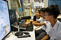 電視早會當日控制室情況 (3).JPG
