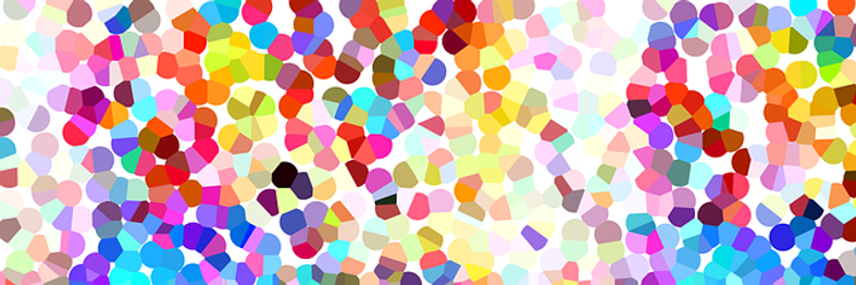 colors-background-4897202_640.png
