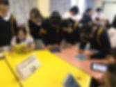 健康推廣活動.jpg