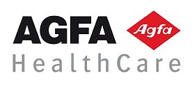 Agfa Healtcare LOGO.png