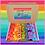 Thumbnail: Pride Sweet Mix
