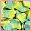 Thumbnail: Sweet & Sour [Vegan] Sweet Mix