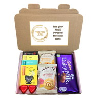 Tea for You - Dairy Milk Bar Cadbury Oh My Sweets.png